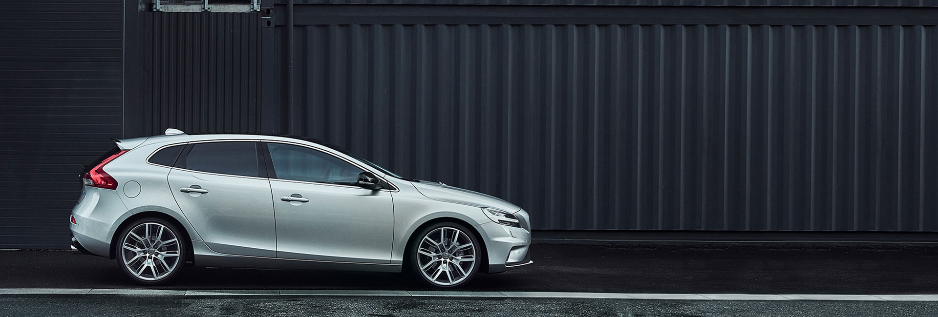 volvo-v40-r-design-header.jpg
