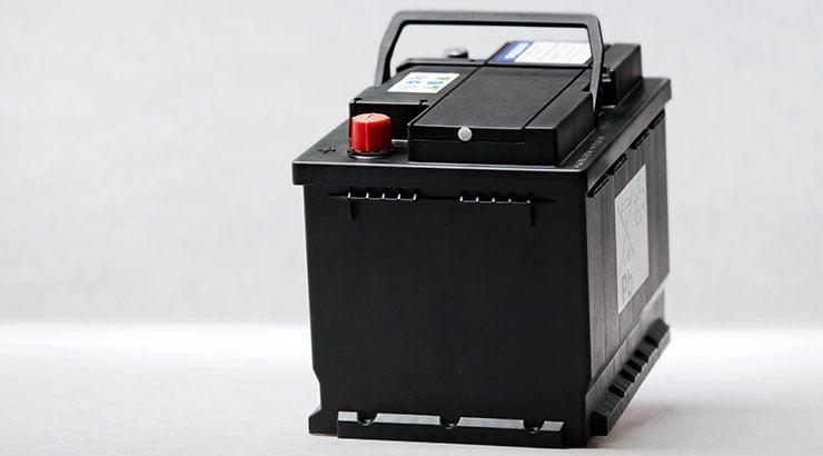 baterii-1