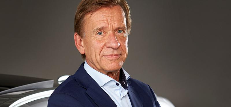 H_kan_Samuelsson_President_CEO_Volvo_Car.png