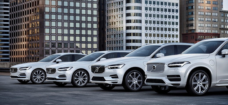 Volvo_Cars_T8_Twin_Engine.png