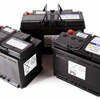 baterie-2.jpg