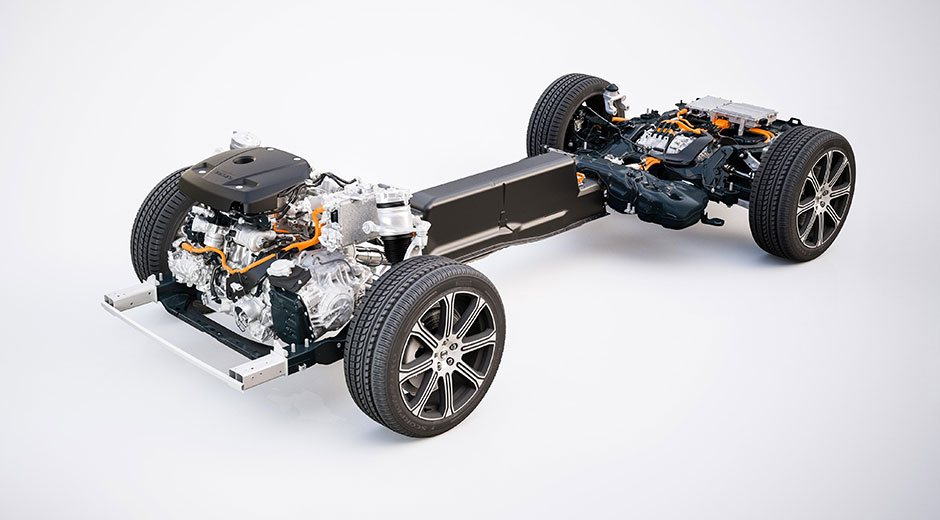 twin-engine-hybrid-volvo-1.jpg