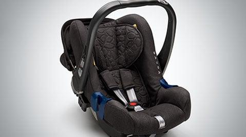 scaune-bebelusi-volvo-1
