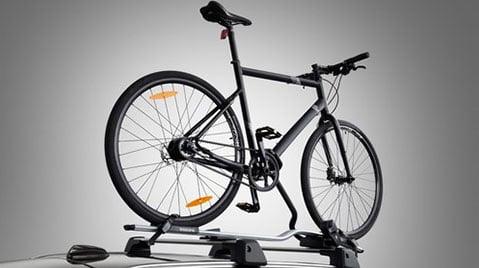 suporti-bicicleta-1