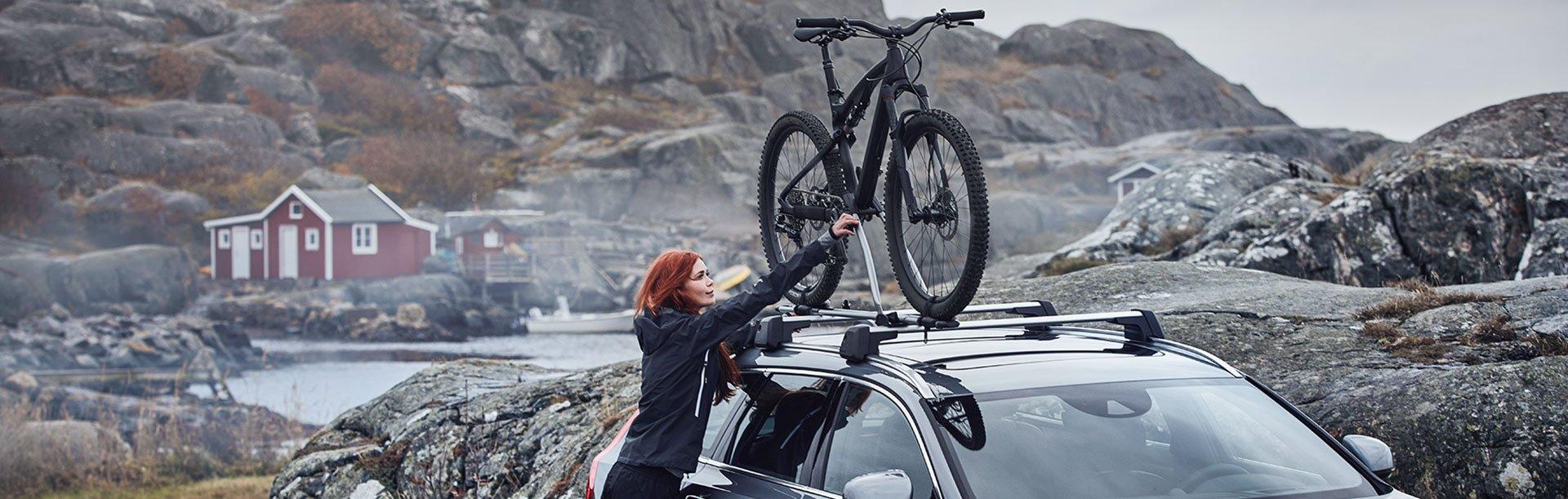 suporti-bicicleta-header-1