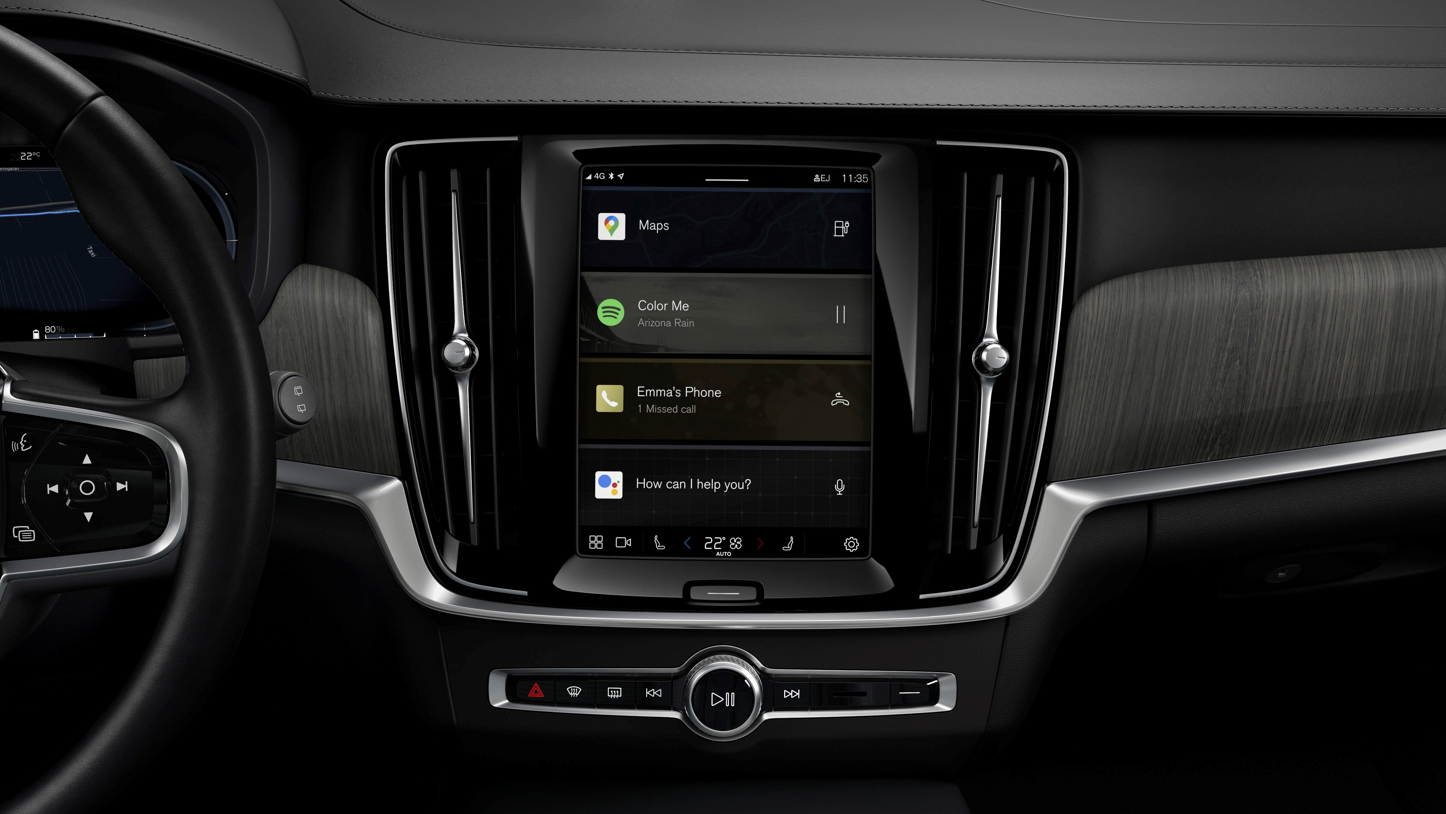 279246_Volvo_Cars_brings_infotainment_system_with_Google_built_in_to_more_models