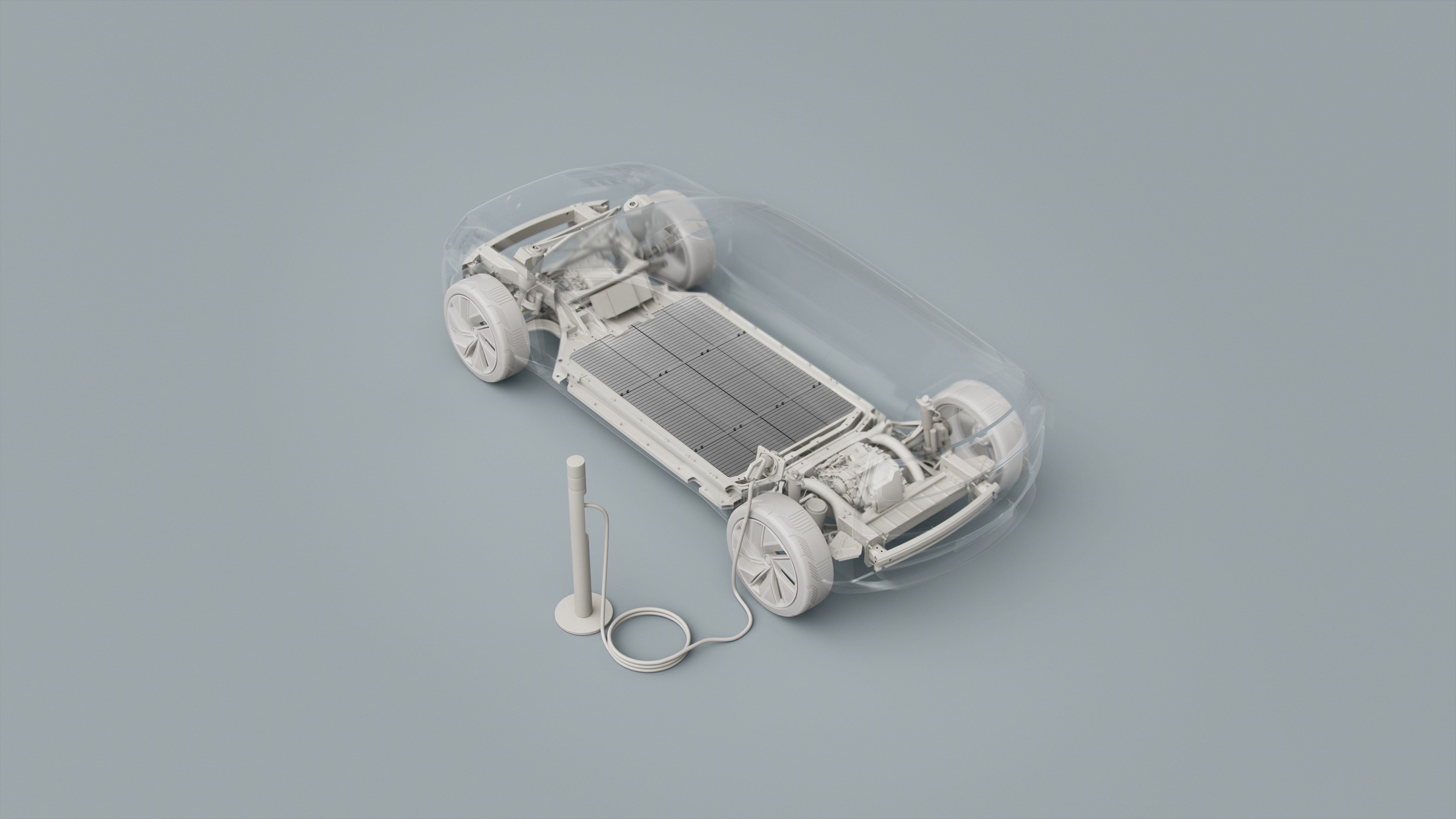 283271_Volvo_Car_Group_and_Northvolt_to_join_forces_in_battery_development_and