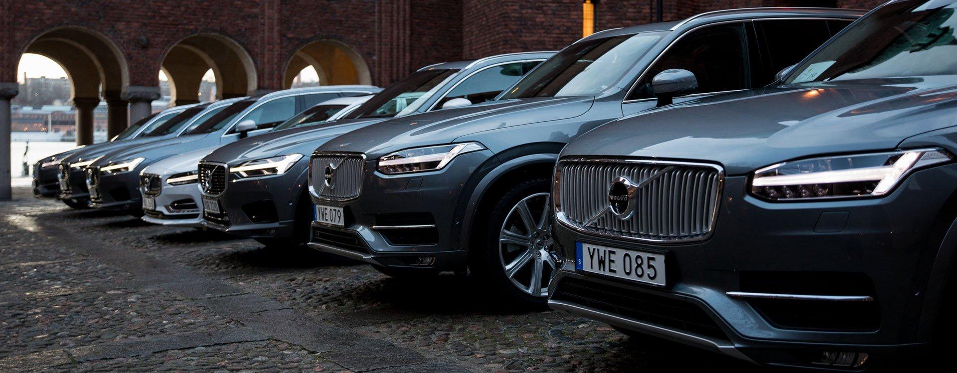 header-oferte-stoc-excellence-cars-volvo